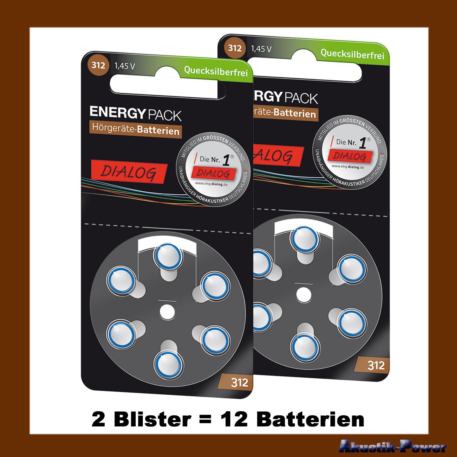 akustik power energy pack typ 312 pr41 a312 h rger te batterien 12 batterien 6 29 online. Black Bedroom Furniture Sets. Home Design Ideas